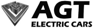 AGT Electric Cars Logo