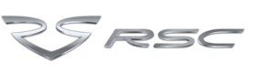 RSC Custom Carts Logo