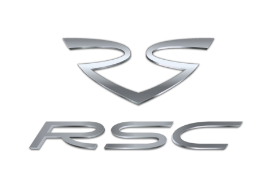 Recreation Sport Carts Logo